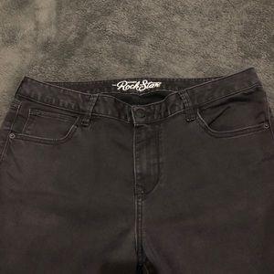 NWOT Old Navy Date Night Rockstar Jeans